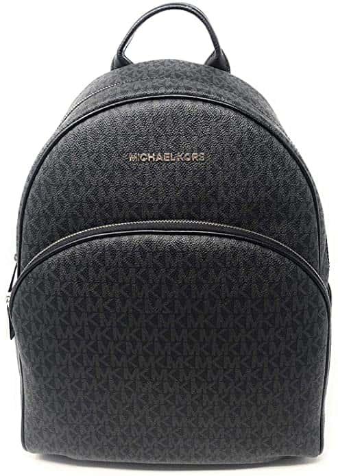 Michael Kors Women's Backpack