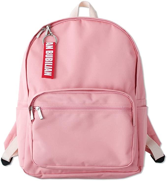 Korean Backpack