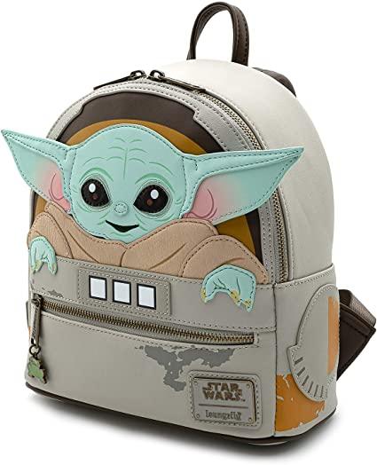 Best star wars backpack