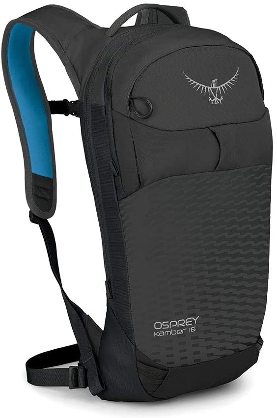 best-hydration-pack-for-skiing