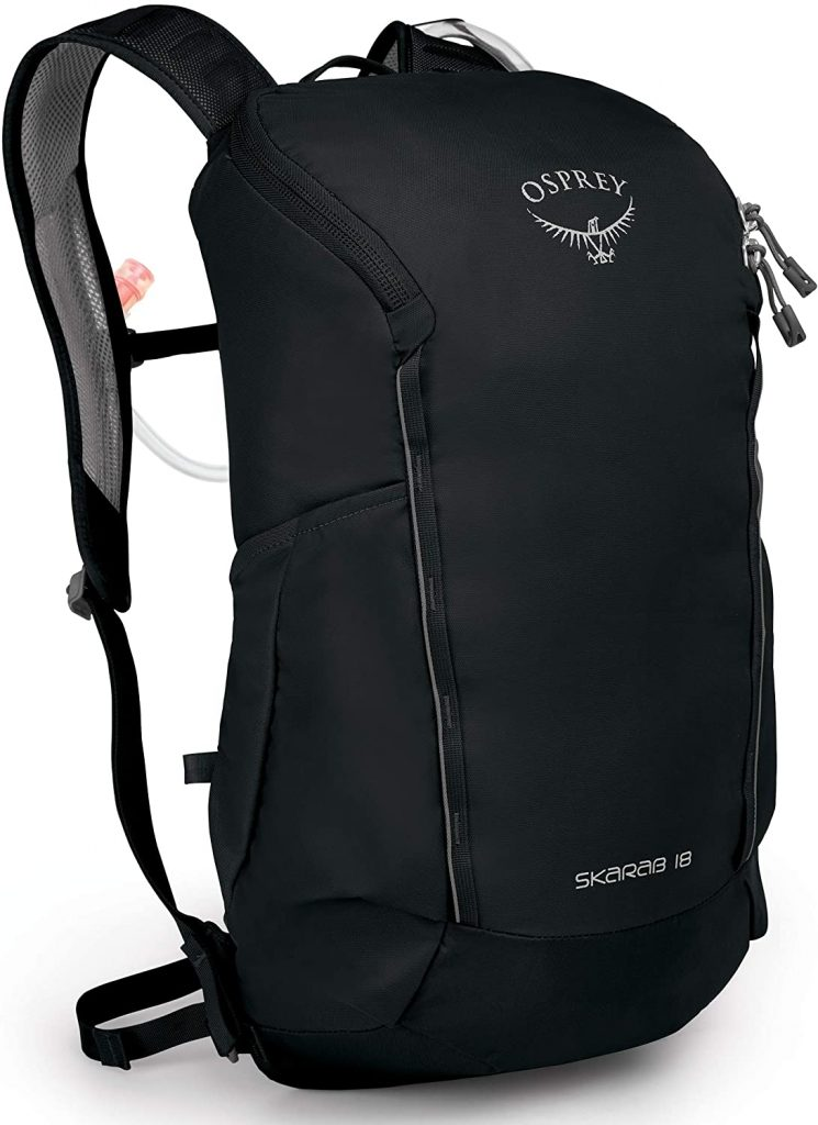 best-hydration-pack-for-hiking