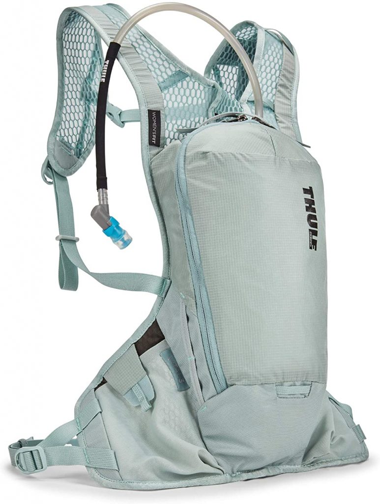 best-hydration-pack-for-running