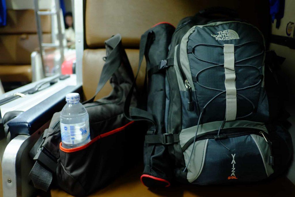backpack buying help