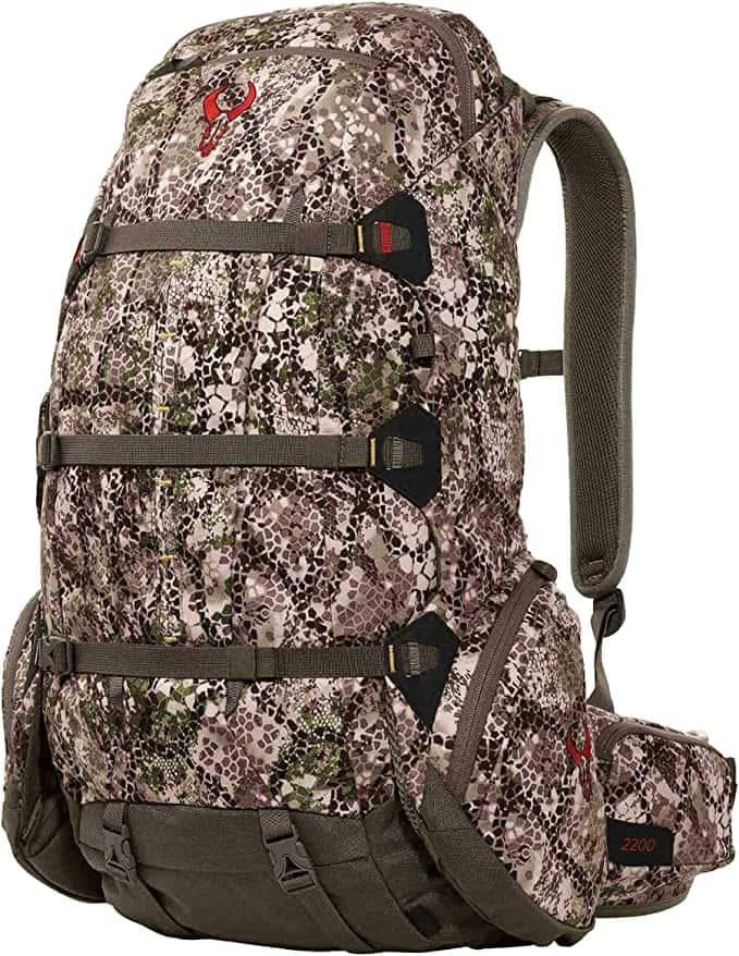 Best-Hunting-Daypacks