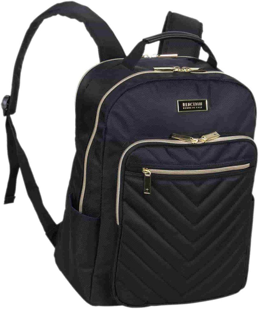Best-Korean-Backpack