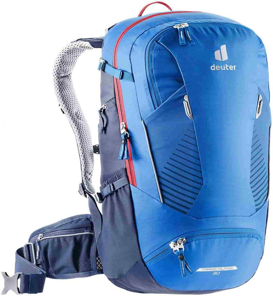 Best travel backpack for petite women