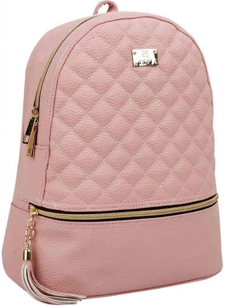Copi-Womens-Casual-korean-Backpacks