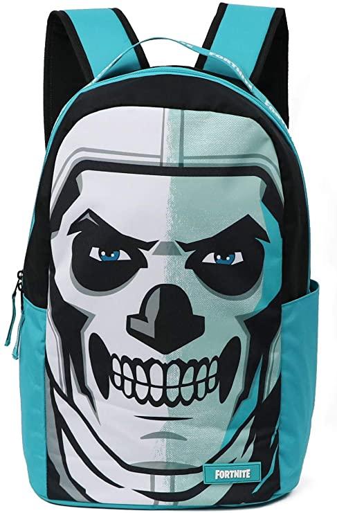 FORTNITE Profile cartoon backpack