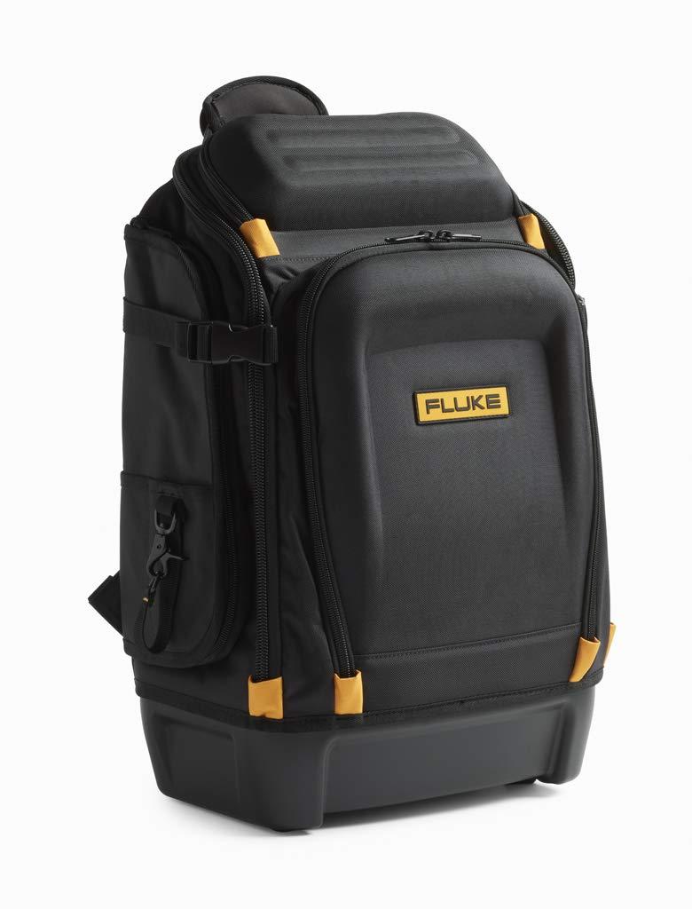 Fluke Pack Professional Tool Backpack