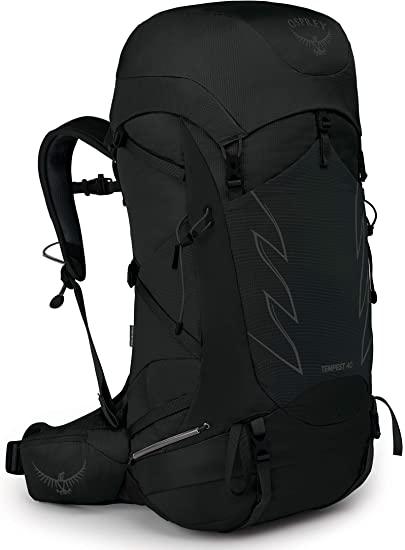 Osprey Tempest 40 Women's Hiking Backpack
